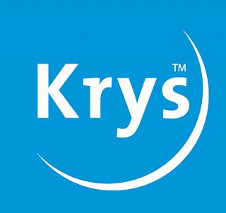 krys_-_logo