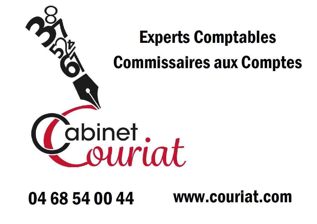 Cabinet Couriat