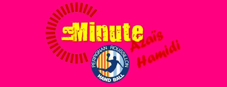 la-minute2