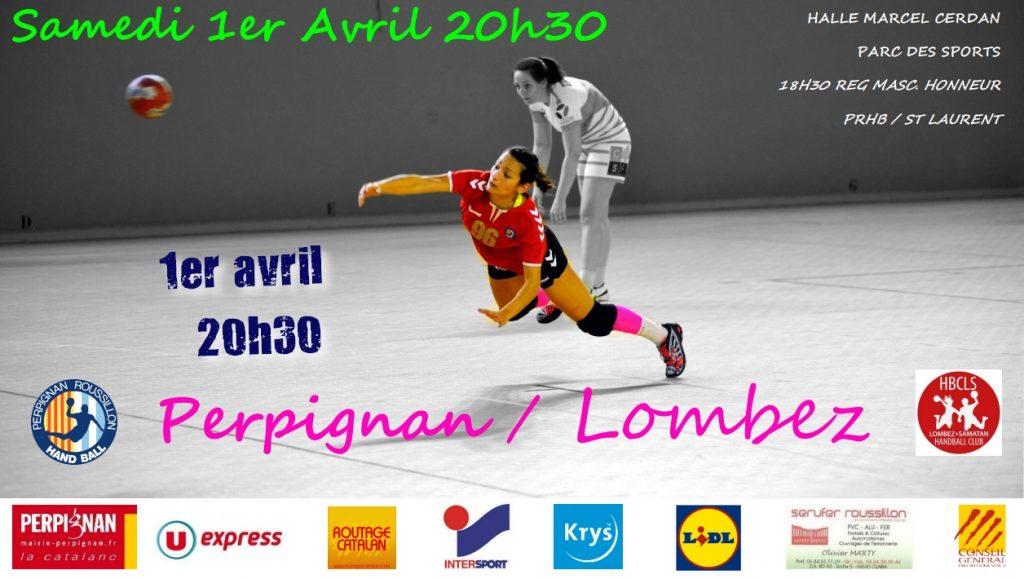 affiche lombez3