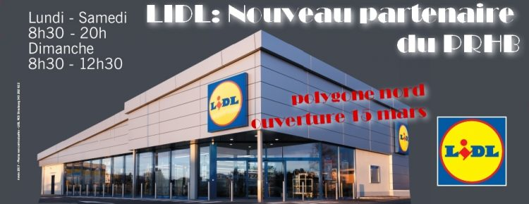 featured image lidl2