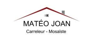 joan mateo logo
