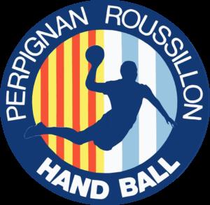 PRHB logo