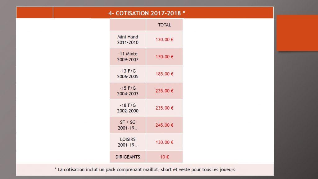 tarifs 2017-2018bis